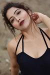 Dazzlerr - Shreyashi Biswas Model Mumbai