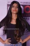 Dazzlerr - Ruchi Shah Model Mumbai