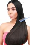 Dazzlerr - Rinki Pamnani Model Mumbai
