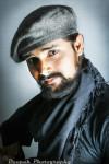 Dazzlerr - Amit Kumar Model Saharanpur
