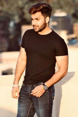 Dazzlerr - Sam Bassi Model Nawanshahr
