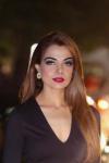 Dazzlerr - Jyoti Bhaya Model Mumbai