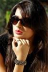 Ravisha Parikh - Model in Mumbai | www.dazzlerr.com
