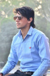 Dazzlerr - Arun Kumar Hooda Model Chandigarh