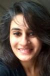 Prerna Raj - Model in Mumbai | www.dazzlerr.com