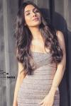 Dazzlerr - Ritu Pamnani Model Mumbai