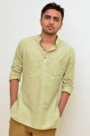 Dazzlerr - Maharshi Dave Model Mumbai