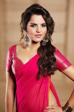 Dazzlerr - Kamal Virk Model Mumbai
