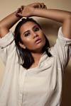 Dazzlerr - Raktima Rava Model Mumbai