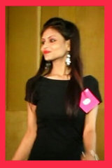 Dazzlerr - Jyoti Model Chandigarh