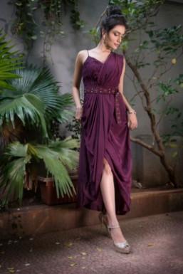 Shivani Yadav Model Mumbai