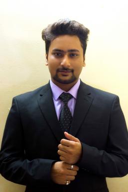 Dazzlerr - Ravi Kaushal Model Mumbai