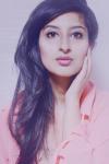 Apoorva Dhyani - Model in Mumbai | www.dazzlerr.com