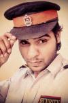 Dazzlerr - Sanjay Shukla Model Mumbai