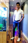 Dazzlerr - V S Prince Ratan Model Delhi