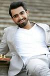 Vishal Malhotra - Model in Mumbai | www.dazzlerr.com