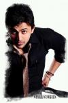 Kamran Tak - Model in Mumbai | www.dazzlerr.com