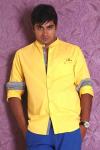 Dazzlerr - Jayesh Lakhotia Model Mumbai