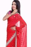 Dazzlerr - Tejaswini shelar Model Mumbai