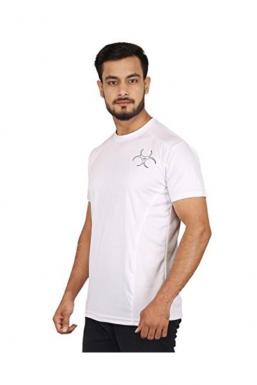 Dazzlerr - Dev Khatri Model Mumbai
