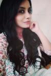 Dazzlerr - Nikita Arora Model Mumbai