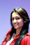 Dazzlerr - Anjali Thakur Model chandigarh