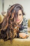 Dazzlerr - Monica Srivastava Model Mumbai