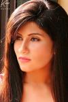 Dazzlerr - Janki Modpatel Model Mumbai