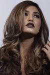 Dazzlerr - Malvika Model Mumbai
