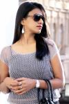 Dazzlerr - Namrata Yadav Model Mumbai
