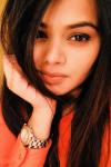 Dazzlerr - Karishma Maisheri Model Mumbai