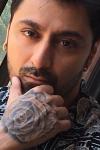 Dazzlerr -  Ravi Seth  Model Mumbai