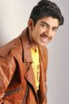 Dazzlerr - Kartikey Raghuwanshi Model Mumbai