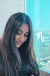 Dazzlerr - Prianca Sahu Model Mumbai