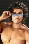Dazzlerr - Pushkar Mehta Model Mumbai