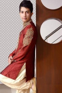Dazzlerr - Mohit Wadhera Model Amritsar