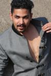 Dazzlerr - Arun Kumar Model Mumbai