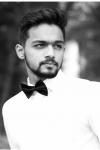 Dazzlerr - Jash Shah Model Mumbai