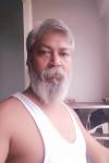 Sanjay Singh Bhaadli - Model in Mumbai | www.dazzlerr.com