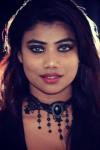 Dazzlerr - Priyanka Model Mumbai