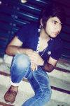 Dazzlerr - Neeraj Sethi Model Chandigarh