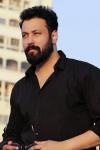 Dazzlerr - SAIF MOIN KHAN Model Mumbai