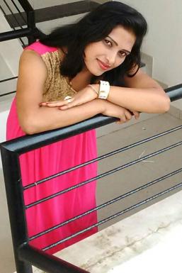Vaishali S Deo - Model in Mumbai | www.dazzlerr.com