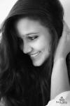 Dazzlerr - Sakshi Sanjiv More Model Mumbai