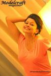 Dazzlerr - Sarah Model Mumbai