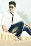 Dazzlerr - mayur pardeshi Model Mumbai
