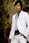Dazzlerr - Muhammed Adil Ather Model Mumbai