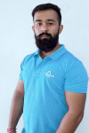 Mohit Dhiman - Model in Chandigarh | www.dazzlerr.com
