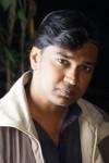 Dazzlerr - Amit Kumar Model Mumbai