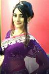 Dazzlerr - Sita Narayan Model Mumbai